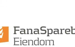 FanaSparebank eindom