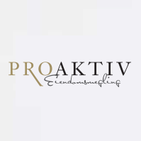 Proaktiv